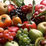 piante_frutto